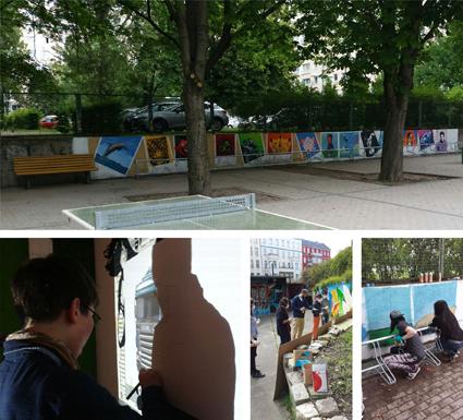 Graffiti_alle-1